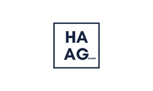 HAAG_blau