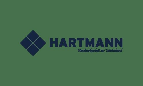 Hartmann_blau