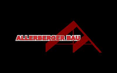 Allerberger_Bau