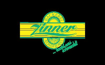 Bäckerei_Zinner