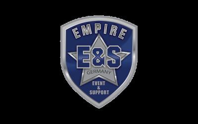 Empire_Event_Support