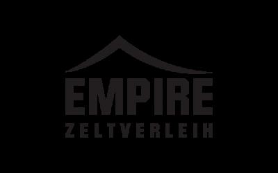 Empire_Zeltverleih
