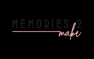 Memories2make