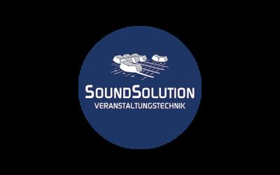 Sound_Solution