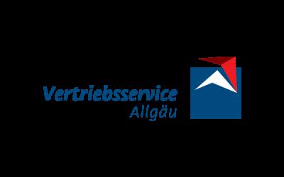 Vertriebsservice_Allgäu